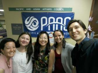 Cristina at Pacific Asian affairs Council.jpg
