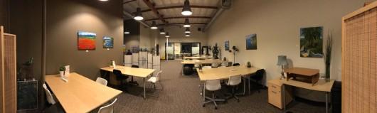 UCSD Hera Labs
