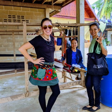 Laos3